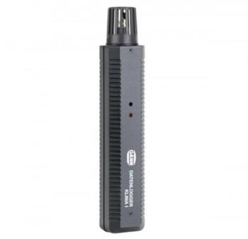 Instrument portabil cu senzor de afisare Data logger Klima I - Masurare umiditate din aer si temperatura