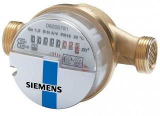 Contor de apa mecanic WFK30 - Contoare de apa mecanice
