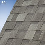Cambridge Xtreme® 50 Harvard Slate - Sindrila Cambridge Xtreme