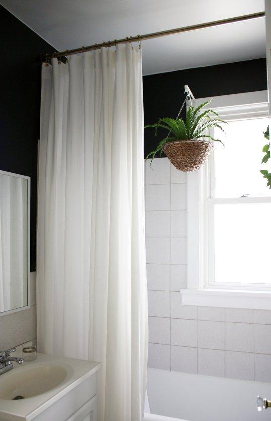 Ce imbunatatiri puteti sa aduceti spatiului de baie - Ce imbunatatiri puteti sa aduceti spatiului de