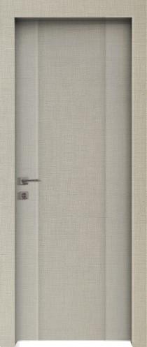 Usa de interior Design Plus - Khaki - Design Plus