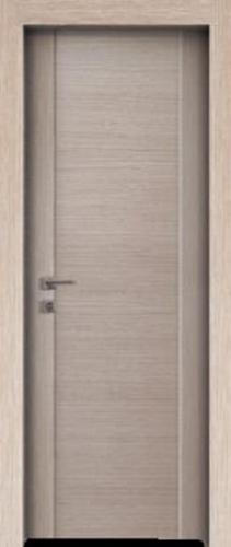 Usa de interior Design Plus - Stejar - Design Plus