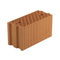 Caramida pentru zidarie neportanta interioara si exterioara EC 20 NF - Zidarie neportanta interioara si exterioara