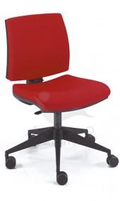 Scaun de birou SKO123 - Scaune de birou Colectia SKO