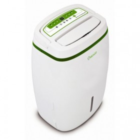 Dezumidificator casnic - MEACO UK 20L - Dezumidificatoare casnice - MEACO