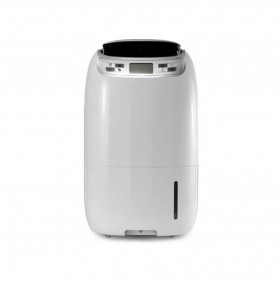 Dezumidificator casnic - Meaco UK 25L  - Dezumidificatoare casnice - MEACO