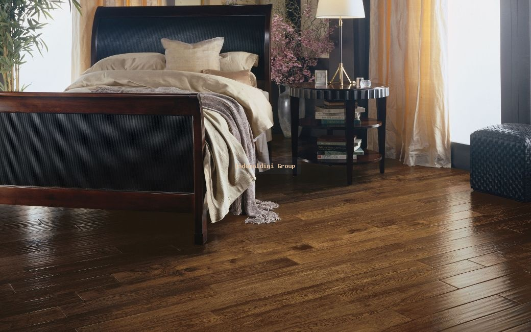 Finisaje pentru pardoseli – ce se potriveste pentru dormitor? - Finisaje pentru pardoseli
