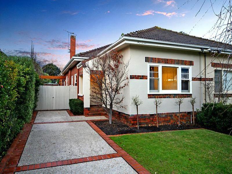 Australia House Design Software