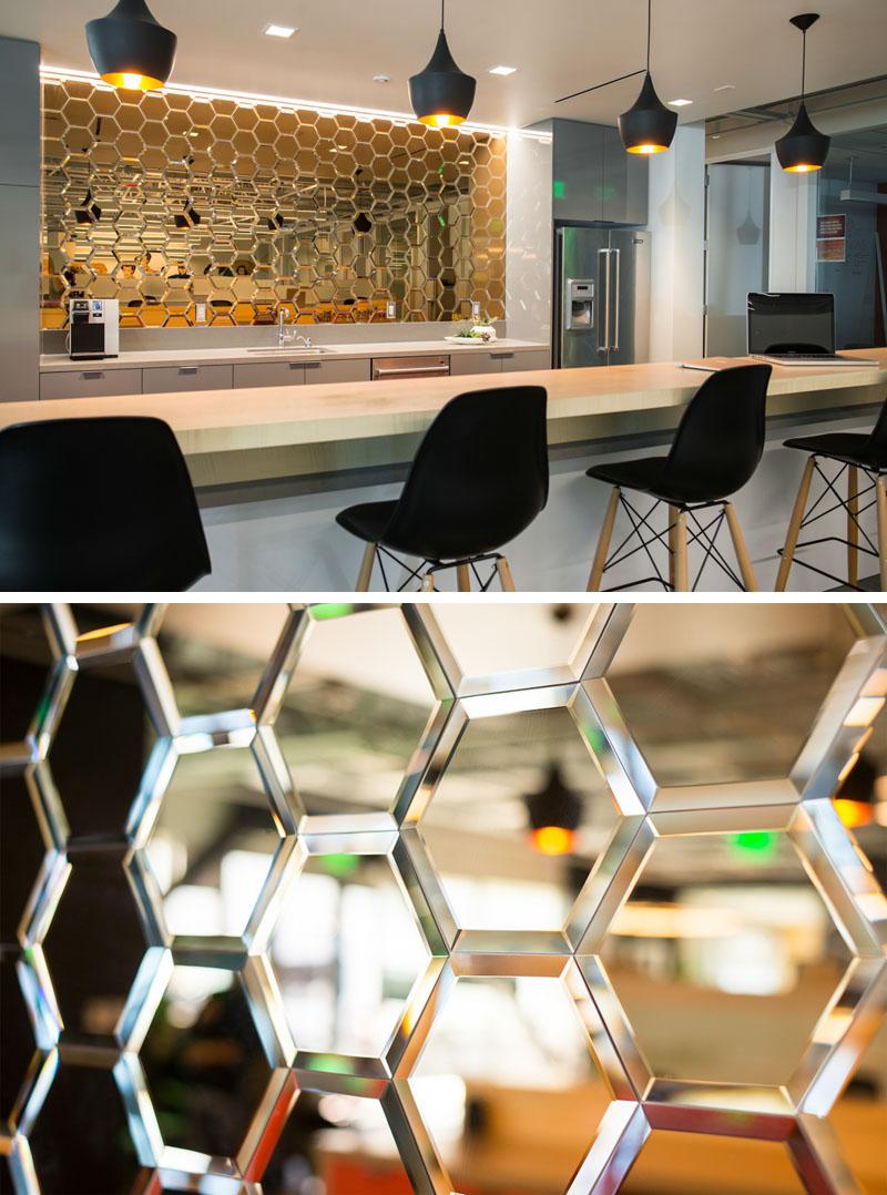 interior-design-hexagons_090616_07 - Forme hexagonale pentru un design deosebit in amenajarile interioare