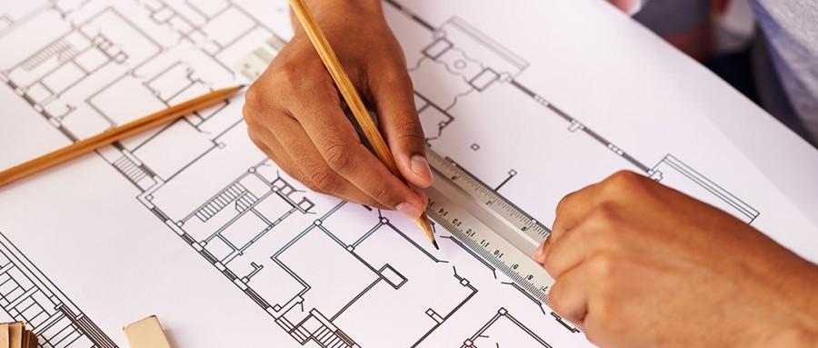 Ce face un designer și cât costă serviciul acestuia? - Ce face un designer și cât costă serviciul acestuia?