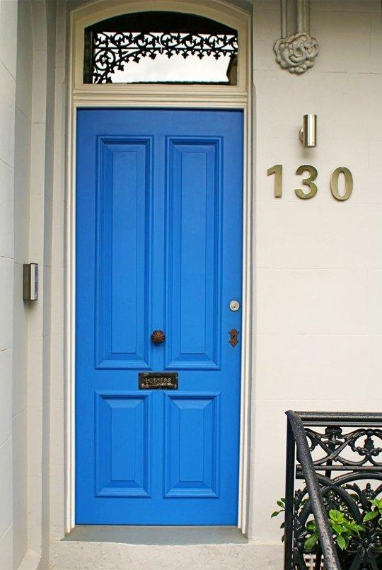 Zona de acces in casa idei de infrumusetare - Zona de acces in casa idei de