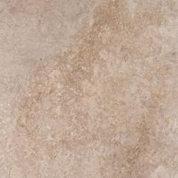 Travertin Classic Cross Cut, Mat, 40.6 x 40.6 x 1.2cm - Economy - Travertin