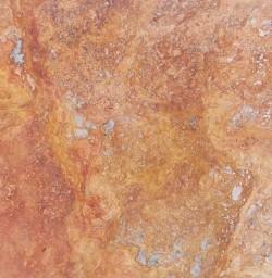 Travertin Peach Cross Cut, Mat, 61 x 30.5 x 1.2cm - Travertin