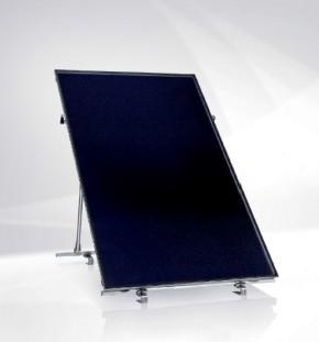 Panouri solare - UltraSol - Panouri solare
