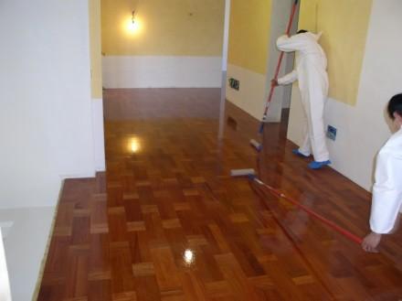 Intretinere, reparatii pardoseli din lemn - Intretinere, reparatii pardoseli