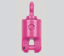 Elemente rotative de ridicare PP-UW gama VIP - Lanturi de ridicare, ancorare si chingi