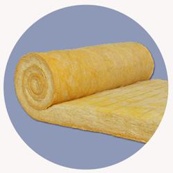 Produse URSA pentru izolarea termica si fonica a planseelor la casele din lemn - Produse URSA pentru izolarea termica si fonica a planseelor la casele din lemn