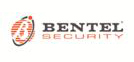 Bentel Security srl - Bentel Security srl