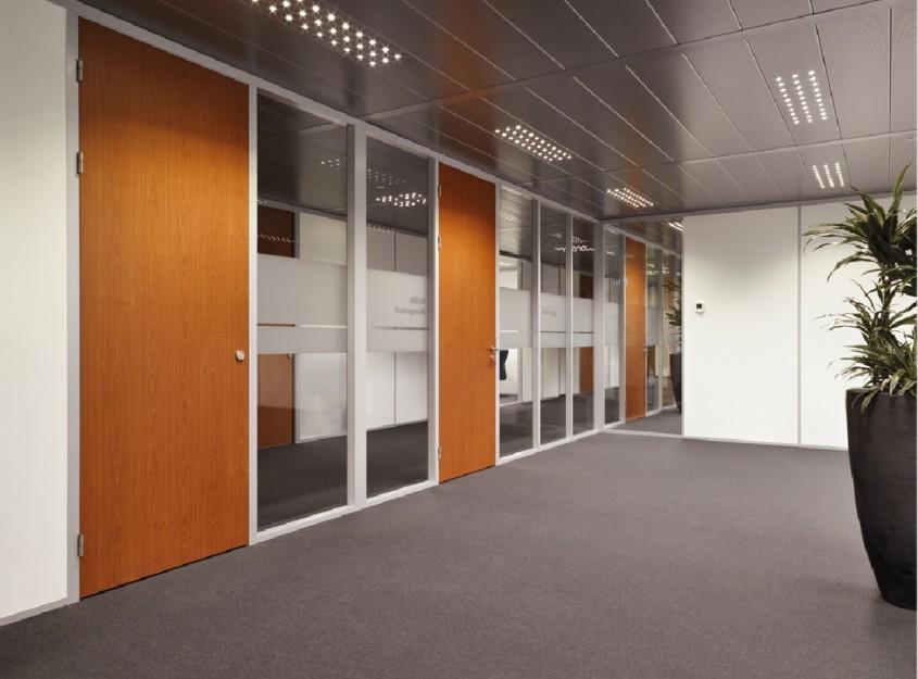 Idei noi pentru un birou multifunctional si unicat - Idei noi pentru un birou multifunctional si
