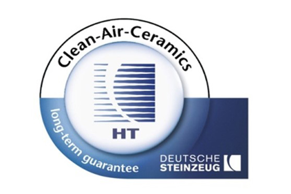 Clean Air Ceramics - Placari piscine si bazinele de inot  - Agrob Buchtal