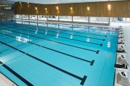 Placari piscine si bazinele de inot - Aquarama - Placari piscine si bazinele de inot -