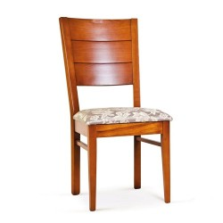 Scaun - Mary  - Scaune clasice si moderne din lemn masiv