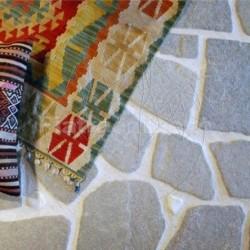 Ardezie poligonala Kavala - Antique - Piatra naturala poligonala