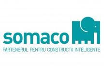 Element de tranzitie RB80H_100_4 - Parapeti din beton