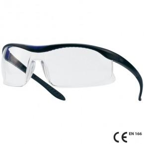 Ochelari de protectie 4174 ENGINEER - Ochelari de protectie