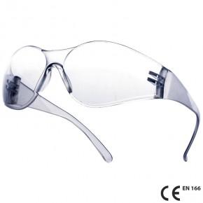 Ochelari de protectie 41940 DESPERADO - Ochelari de protectie