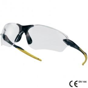 Ochelari de protectie 41962 FLEX - Ochelari de protectie