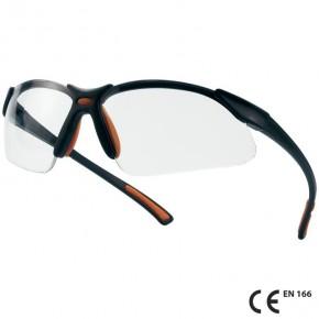 Ochelari de protectie 41972 SPRINT - Ochelari de protectie