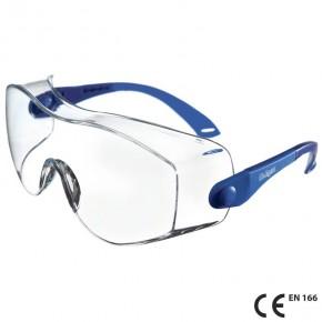 Ochelari de protectie Dräger X-PECT 8120 - Ochelari de protectie