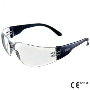 Ochelari de protectie Dräger X-PECT 8310 - Ochelari de protectie