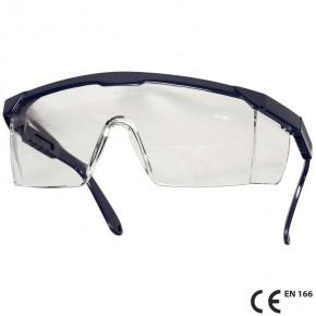 Ochelari de protectie 4176 CRAFTSMAN - Ochelari de protectie