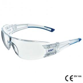 Ochelari de protectie Dräger X-PECT 8330 - Ochelari de protectie