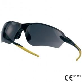Ochelari de protectie 41963 FLEX BLACK - Ochelari de protectie