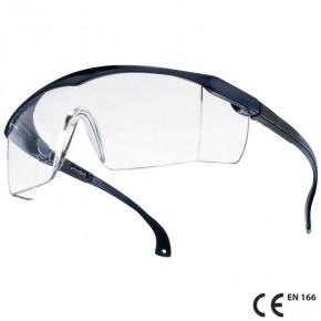 Ochelari de protectie 41931 BASIC - Ochelari de protectie