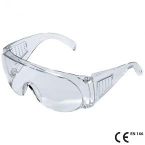 Ochelari de protectie 41966 VISITOR - Ochelari de protectie