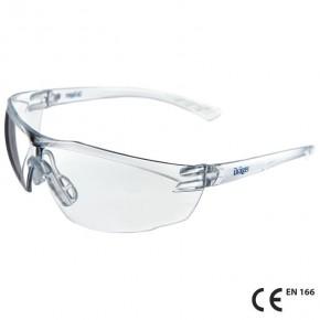 Ochelari de protectie Dräger X-PECT 8320 - Ochelari de protectie