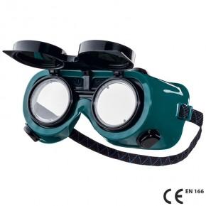 Ochelari sudori TEKTOR - Ochelari de protectie