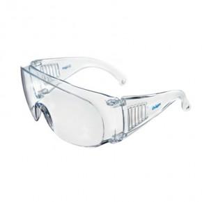 Ochelari de protectie Dräger X-PECT 8110 - Ochelari de protectie