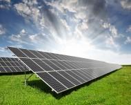 Panouri fotovoltaice instalatii Lucedomotica - Corpuri de iluminat Lucedomotica