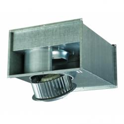 Ventilator de tubulatura rectangulara 500*300 - Ventilatie industriala ventilatoare centrifugale