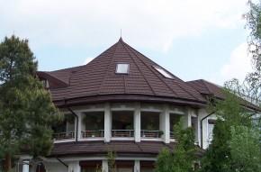 Montaj acoperisuri - Montaj acoperisuri