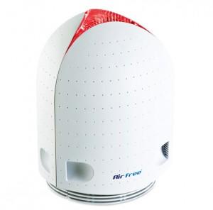Purificator Iris40 cu cromoterapie - Purificatoare de aer pentru camere de pana la 16 MP