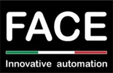 Automatizari pentru usi - FACE - Automatizari pentru usi - FACE