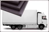 Placaj Tego antiderapant pentru podele camion - Ce se poate realiza din placa Tego antiderapanta