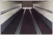 Placaj Tego antiderapant podele semiremorca - Ce se poate realiza din placa Tego antiderapanta
