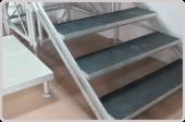 placaj-tego-antiderapant-pentru-scari-trepte-antiderapante - Ce se poate realiza din placa Tego antiderapanta